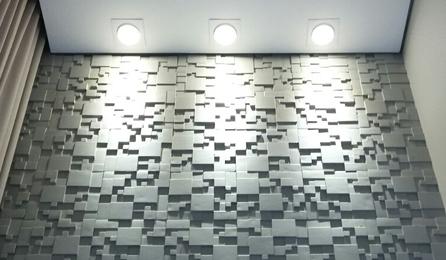 parede-3d